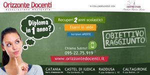 diploma2015 (1)