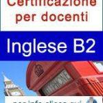 banner_inglese1