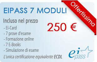 certificazione-informatica-eipass1