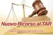 ricorso-tar-new-1-174x116.jpg