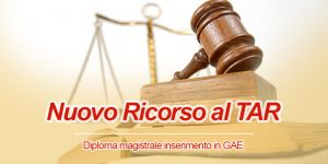 ricorso-tar-new-1-300x150.jpg