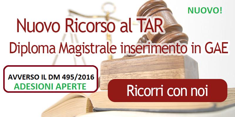 ricorso-tar-new