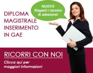 ricorso-diploma-magistrale-gae-300x234.jpg