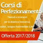 Metodi e strumenti per la didattica innovativa: tablet, lavagna multimediale (LIM)