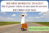 RICORSI-MOBILITA-174x116.png