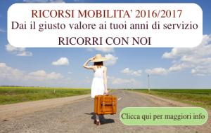 RICORSI-MOBILITA-300x190.png