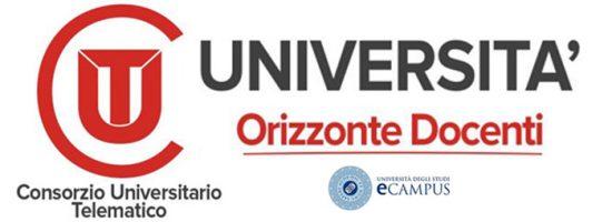 Università online