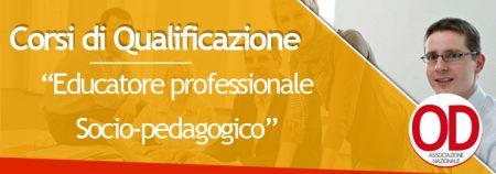 educatore-professionale-socio-pedagogico-450x158.jpg