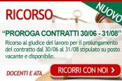 proroga-contratti-174x116.jpg