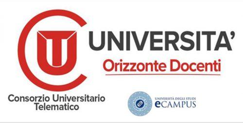 universita-telematica