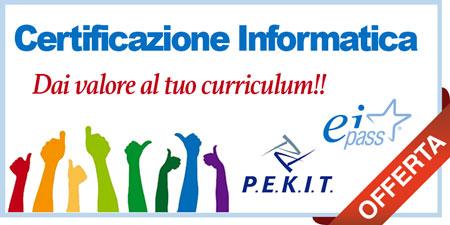 banner-certificazione-inform-new