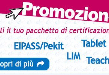 banner-pacchetti-certificazioni-informatiche-360x250.jpg