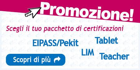 banner-pacchetti-certificazioni-informatiche