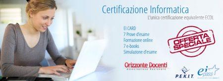 certificazione-informatica-new-450x164.jpg