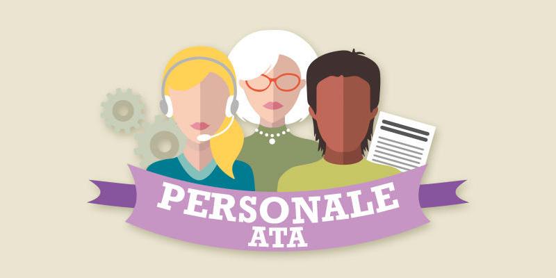 certificazione informatica personale ata