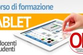 certificazione tablet
