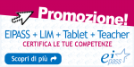 eipass-promozione-150x75.png
