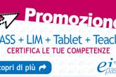promozione certificazione eipass