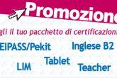 pacchetti-certificazioni-new