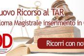 ricorso-tar-new-174x116.jpg
