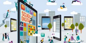 Corso scuola digitale