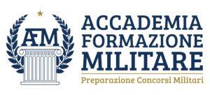 Accademia formazione militare