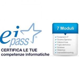 eipass-7moduli3_300x300