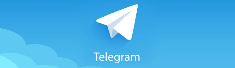 orizzonte docenti telegram