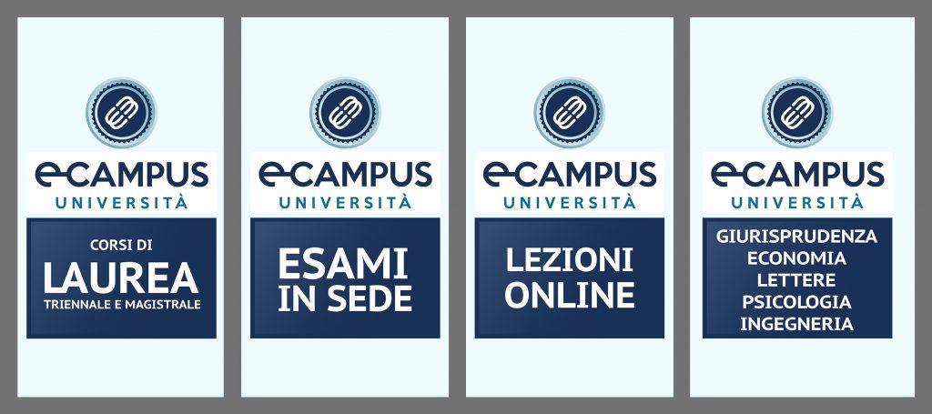 Nuova Apertura Sede Universitaria Ecampus A Caltagirone In P Zza Bellini 09 Orizzonte Docenti