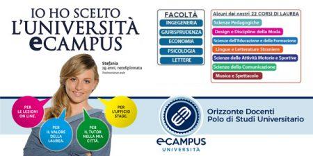 banner-ecampus-450x225.jpg