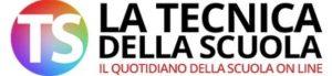 tecnica_logo15b-e1488943326893