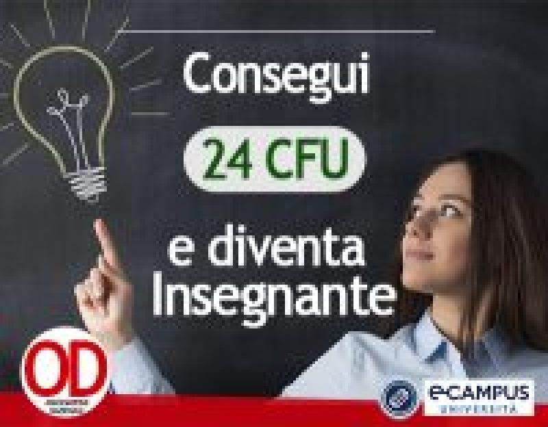 24cfu-insegnante-e1506580827218-800x624.jpg
