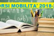 MOBILITà-2018-2019-174x116.png