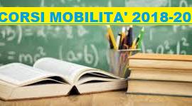 mobilita-2018-2019