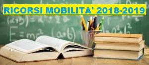 MOBILITà-2018-2019-300x131.png