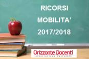 RICORSI-MOBILITA-e1492148165537-174x116.png