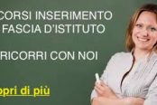 RICORSO-IMM-174x116.jpg