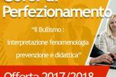 Il Bullismo : interpretazione fenomenologia prevenzione e didattica