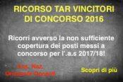 VINCITORI-174x116.jpeg