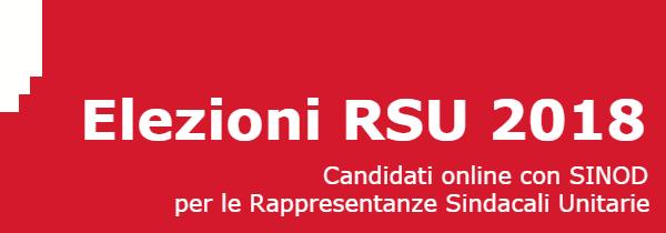 rsu-sinod