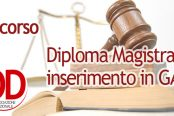 ricorso-diploma-magistrale-174x116.jpg