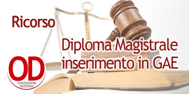 ricorso-diploma-magistrale