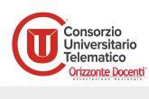 logo-consorzio1