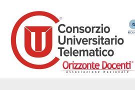 logo-consorzio3