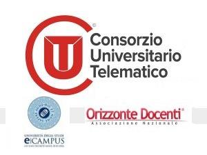 logo-consorzio3-300x180