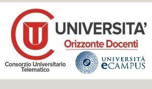 universita-300x1801