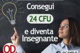 24cfu-insegnante-300x233
