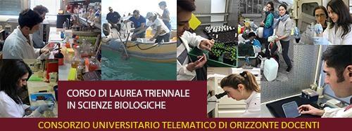 logo-home_biologia1