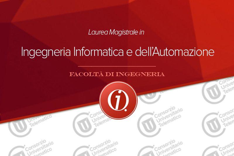 magistrale-ingegneria-informatica-800x533.jpg