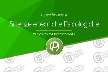 Scienze-e-tecniche-psicologiche-e1541063681378-450x300.jpg